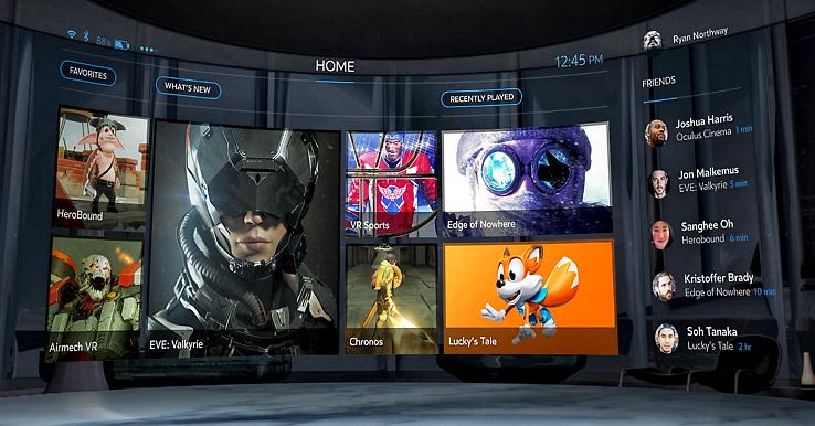 oculus-home1