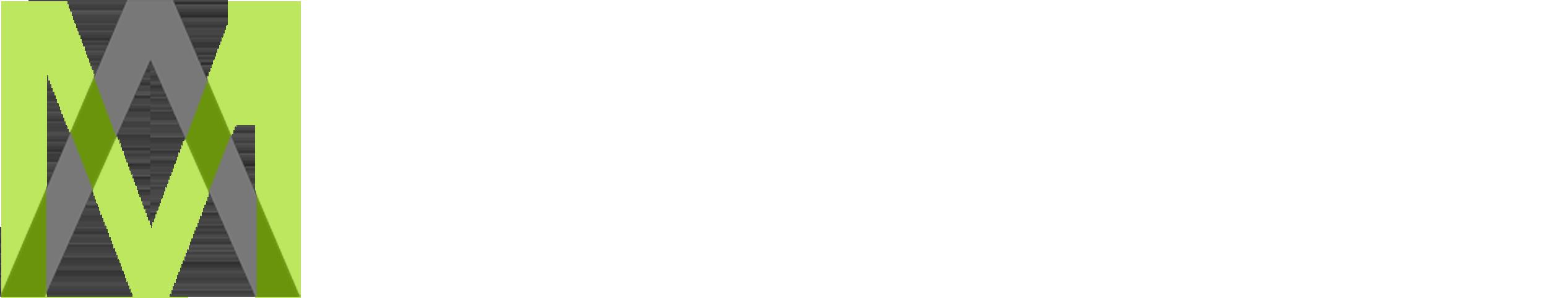 ArchiMaze - VR/AR | 3D Visualizations